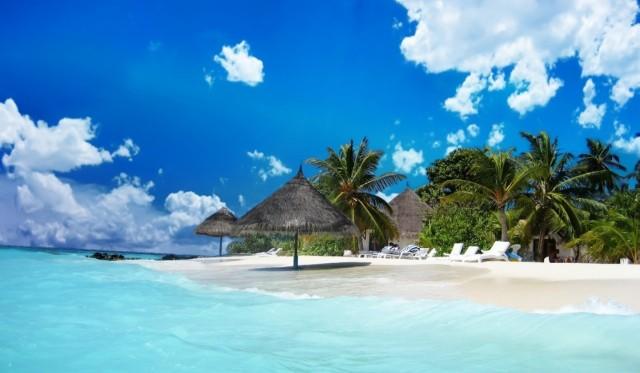 exotic_island_1440x900-e1400816939722